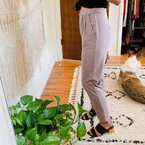 Leith Nordstrom pants